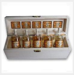 Whisky Tasting Boxes
