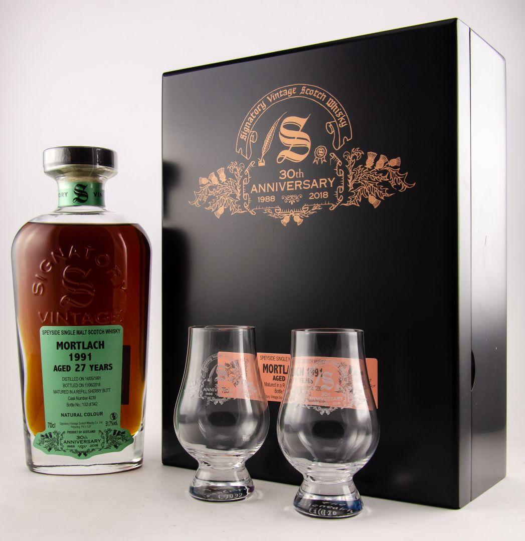 mortlach-1991-special-box-30th-anniversary