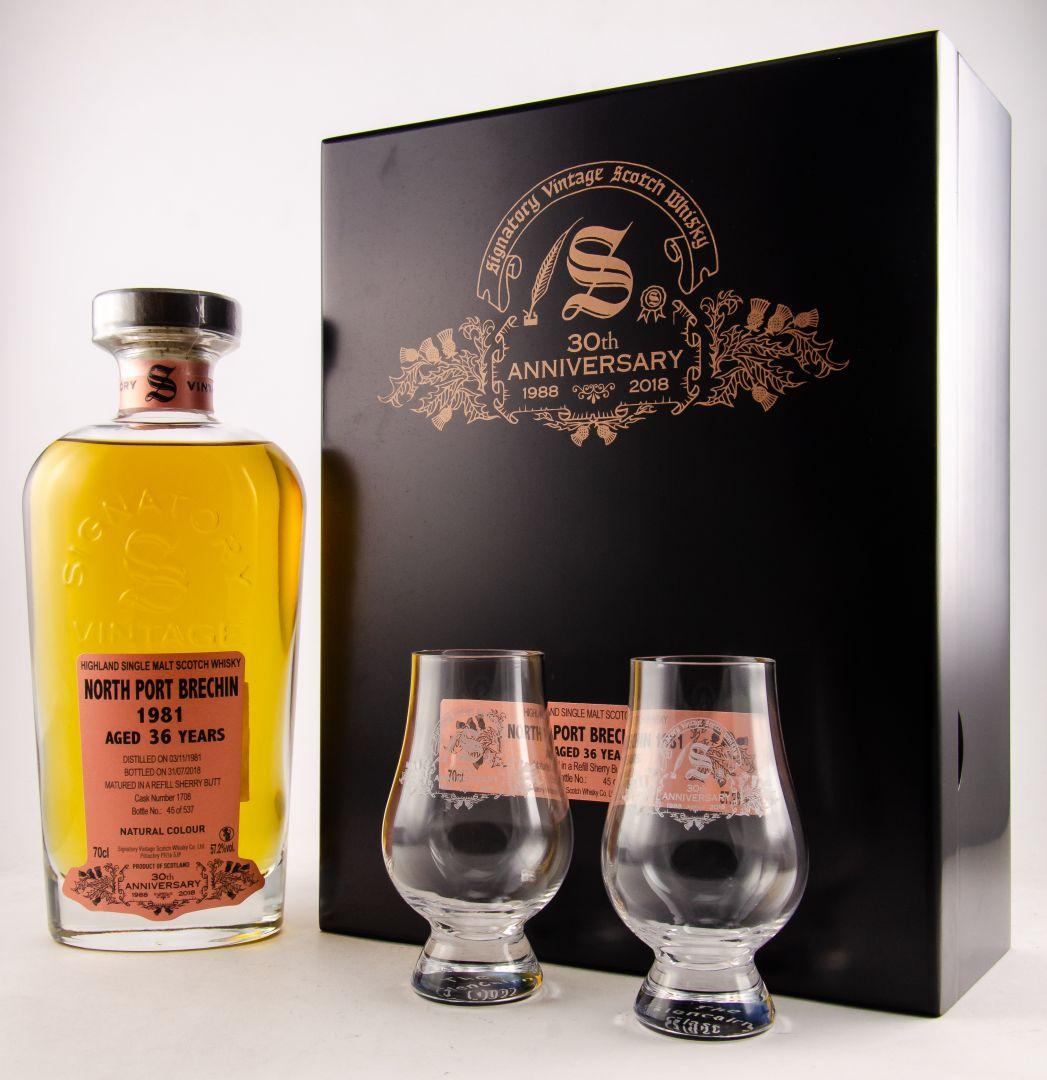 north-port-brechin-1981-special-box-30th-anniversary