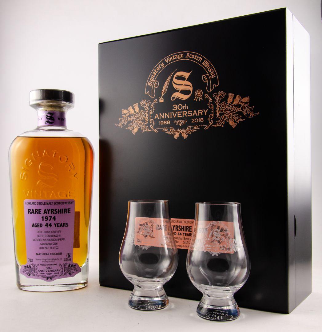 rare-ayrshire-1974-special-box-30th-anniversary
