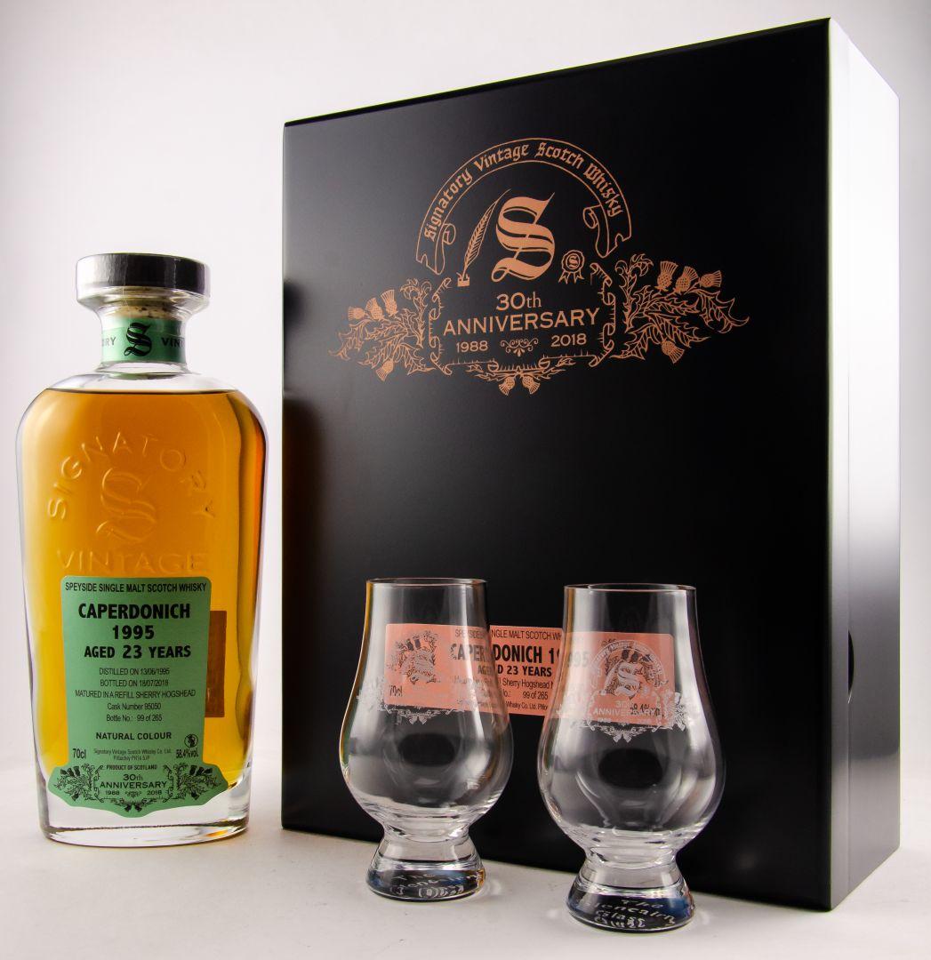 caperdonich-1995-special-box-30th-anniversary