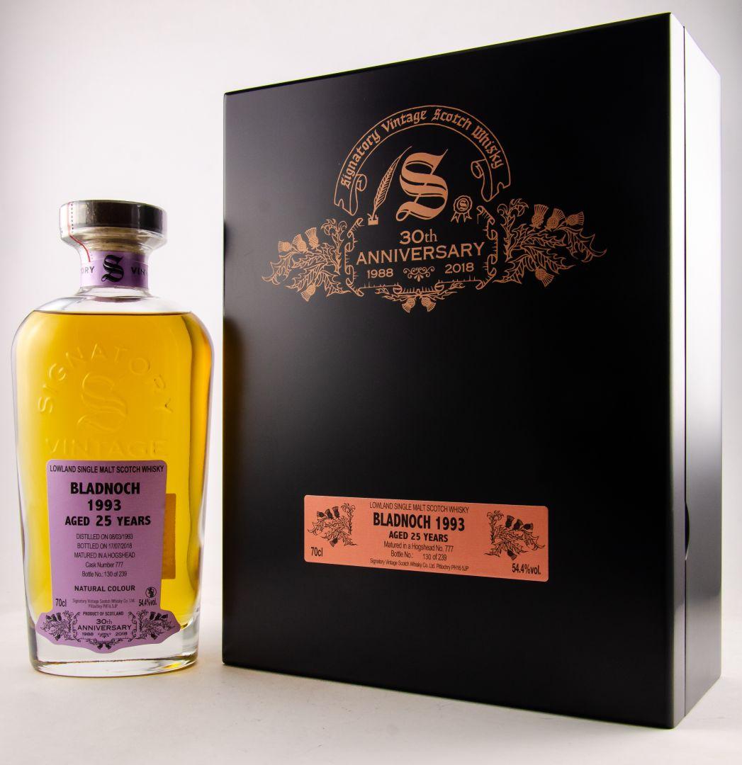 bladnoch-1993-special-box-30th-anniversary