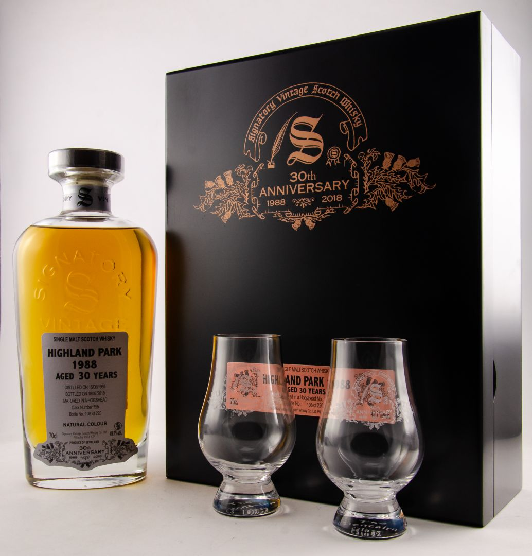 highland-park-1988-special-box-30th-anniversary