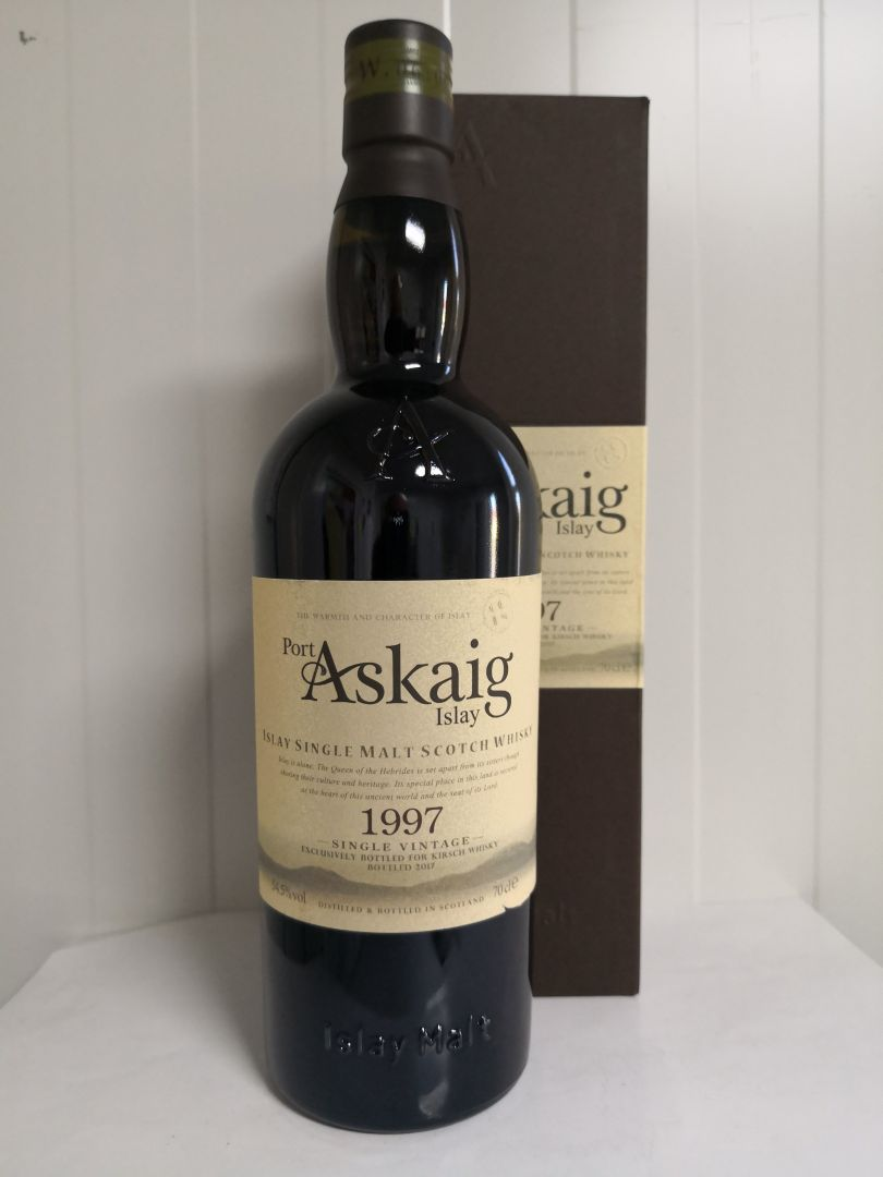 port-askaig-1997-single-sherry-butt-casknumber