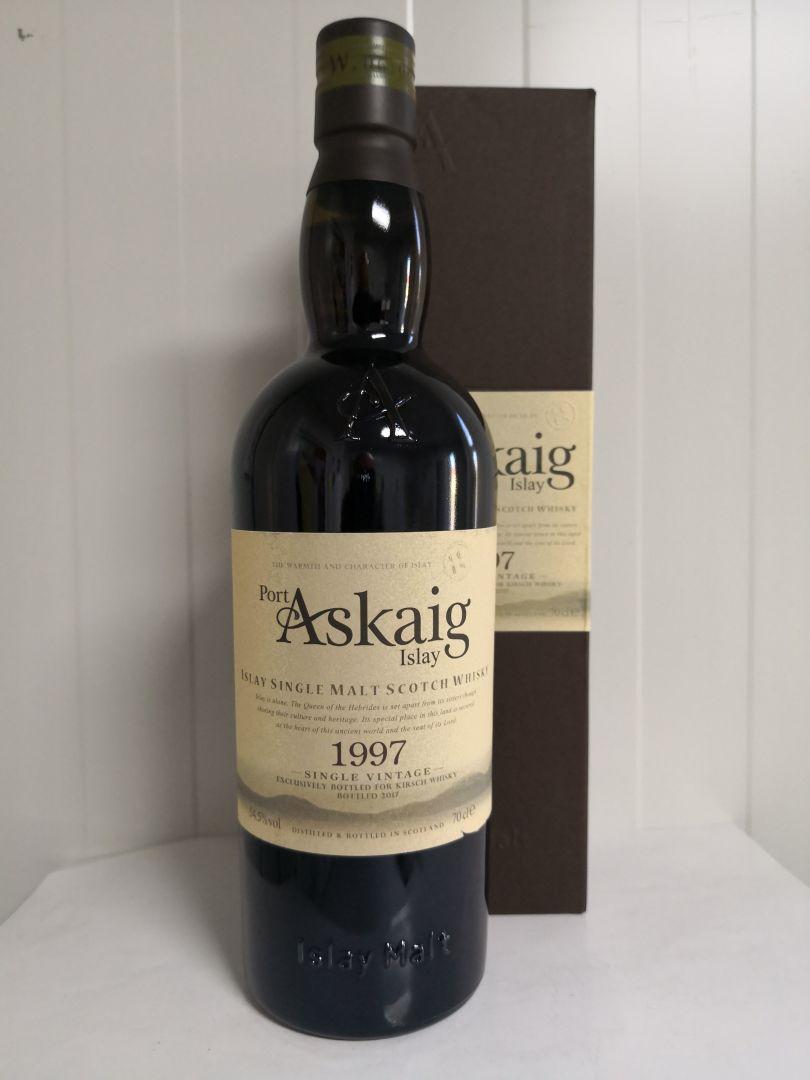 port-askaig-1997-single-sherry-butt-casknumber