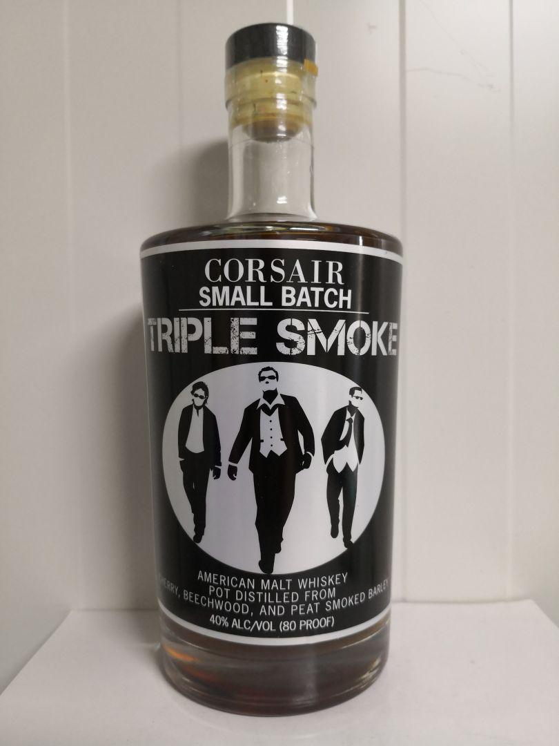 triple-smoke-american-malt-whiskey