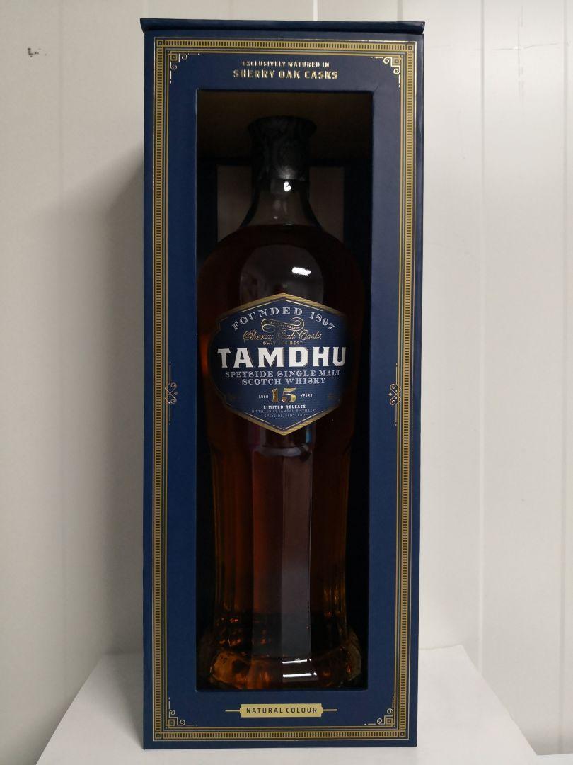 tamdhu-15-y-o-limited-release