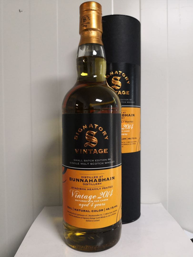 bunnahabhain-2014-moine-heavily-peated
